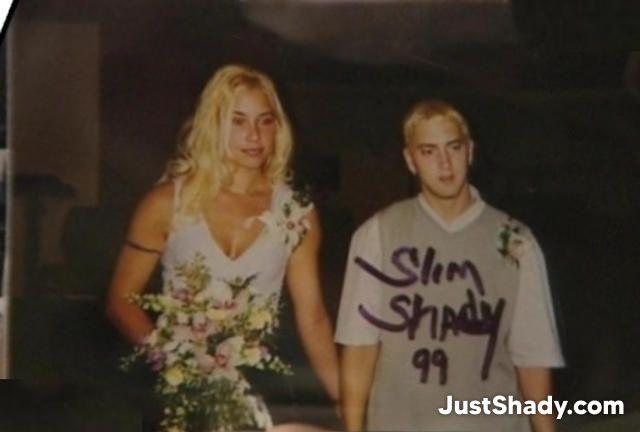 eminem-and-kim-002  gt  gt Eminem And Kim 2012