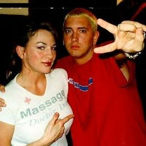 Eminem with People 002 Peace