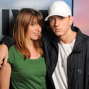 Eminem with People 012