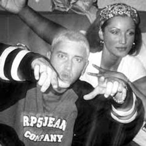 Eminem with People 032