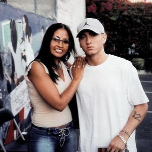 Eminem with People 037